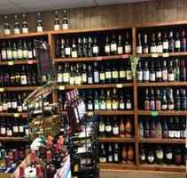 Wine and Liquor Store in Orange County-33270