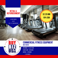 commercial-fitness-equipment-company-florida