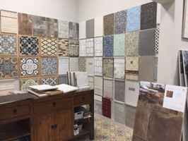 Well-established Tile & Countertop Business -31688