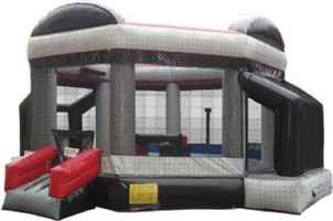 Party Rental Business in Hampshire County,MA-31652