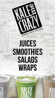 kale-me-crazy-national-franchise-juice-bar-vinings-georgia