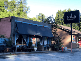 emory-village-closed-freestanding-restaurant-for-lease-atlanta-georgia