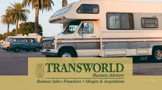RV Service Repair & Parts Established Clients