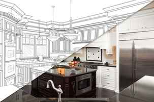 custom-residential-remodeling-company-saint-louis-missouri