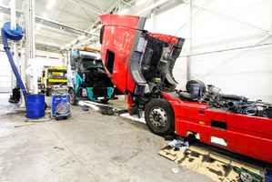 family-owned-and-operated-truck-repair-shop-california
