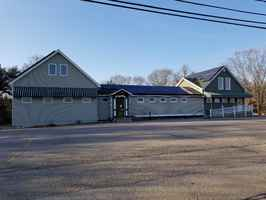 Tavern at Wrentham-Closed Real Estate For Sale