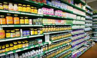 organic-grocery-products-and-vitamin-store-florida