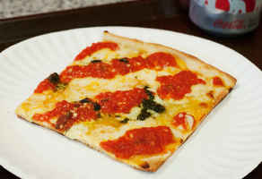 pizzeria-slices-and-soda-with-property-meriden-connecticut