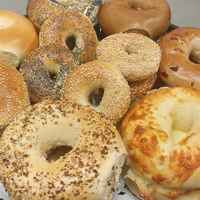bagel-store-new-york