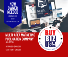 multi-area-business-marketing-publication-florida