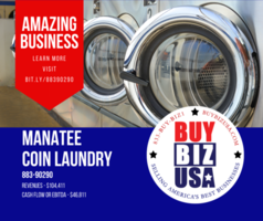 manatee-coin-laundry-florida