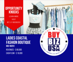 ladies-coastal-fashion-boutique-manatee-county-florida