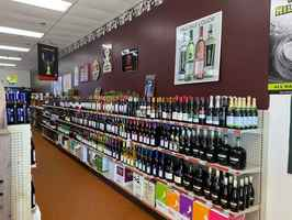 Liquor Store For Sale In Washington County