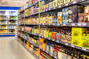 beer-distributor-levittown-new-york