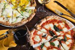 pizzeria-restaurant-property-option-new-york