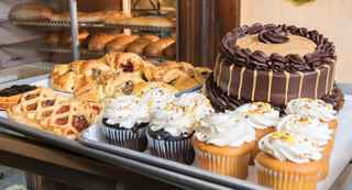 commercial-bakery-with-5-routes-property-option-new-york