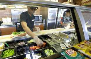 subway-franchise-new-york