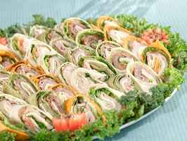 deli-and-catering-stony-brook-new-york