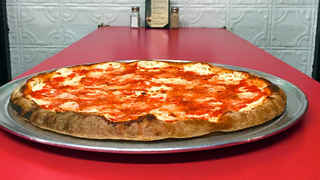 wood-fired-pizzeria-oyster-bay-new-york
