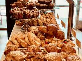 bakery-wholesale-brooklyn-new-york