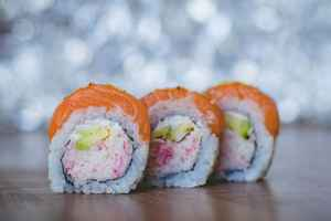 profitable-japanese-sushi-restaurant-with-beer-boise-metro-area-idaho
