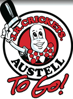 jr-crickets-franchise-take-out-wings-austell-georgia