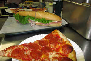pizza-and-deli-hampton-bays-new-york