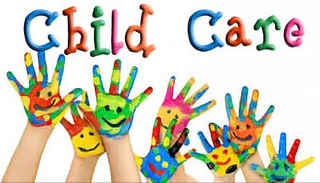 Great Opportunity- 11 year old Child Care Facility