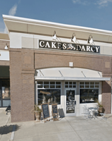 retail-bakery-w-production-kitchen-roswell-georgia