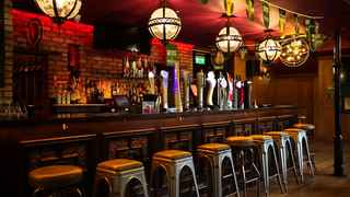 Bar-Pub | Huge Price Drop | Seller Moving & Eager