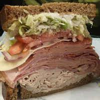 deli-farmingdale-new-york