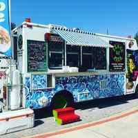 food-truck-owners-operate-seven-months-atlanta-georgia