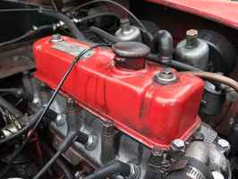 engine-re-manufacturer-and-automotive-machi-saint-johns-county-florida