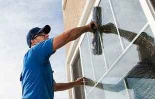 window-cleaning-business-grand-junction-colorado