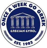 gyro-franchise-resale-johns-creek-georgia