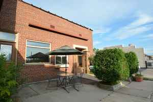 Restaurant Space For Sale in Richland County WI