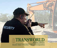 Security/Firearms Training Company & Certification