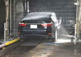 Car Wash For Sale in Suffolk County, NY-32936