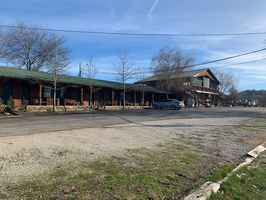 Turnkey Campground Resort For Sale in Clifton, TN