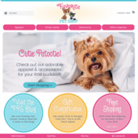 petshop-dropship-online-pet-business-cary-north-carolina