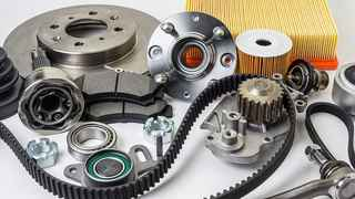 automotive-parts-and-distribution-business-massachusetts
