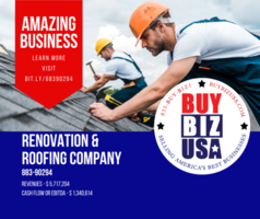 renovation-and-roofing-company-florida
