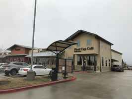 coffee-shop-cinco-ranch-area-fulshear-texas