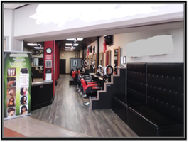 2 salons South Atlanta - Motivated - ask 89k each!