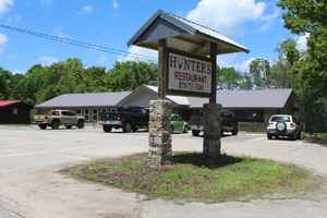 Turnkey Restaurant For Sale in Stone County, AR