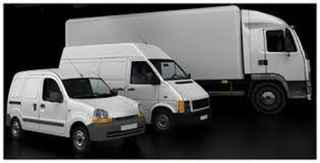 Profitable Courier Biz forSale in New York C-28104