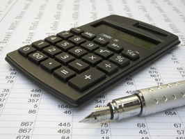 Niche Industry Accounting Service