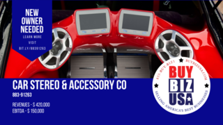 car-stereo-and-accessory-company-florida