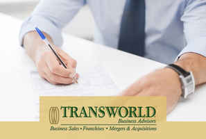 Well Established Business Brokerage Franchise