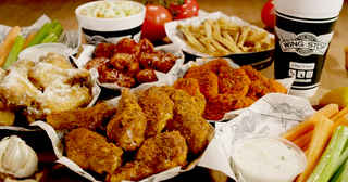wingstop-franchise-opportunity-california